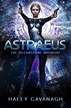 Astraeus