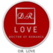 Love DR.jpg