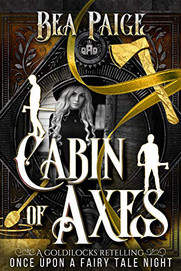 Cabin of Axes