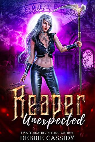 Deadside Reapers