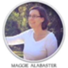 Maggie Alabaster.jpg