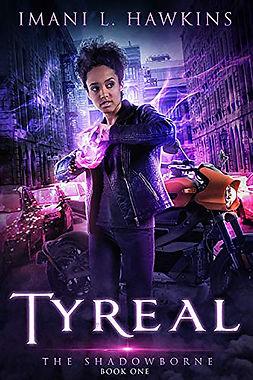 Tyreal