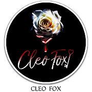 Cleo Fox.jpg