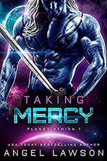 Taking Mercy