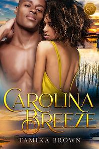Carolina Breeze