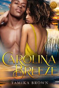 Carolina Breeze.jpg