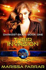 Their Invasion
