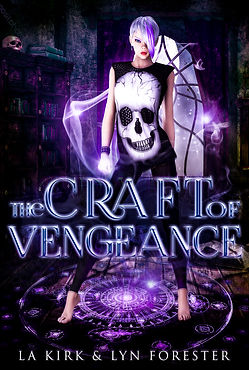 Craft of Vengeance.jpg