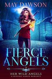 Fierce Angels
