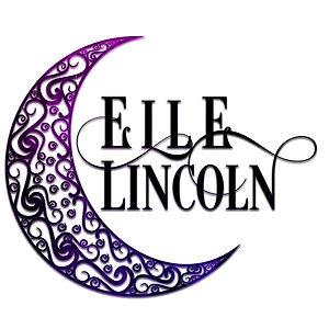 Elle Lincoln
