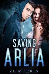 Saving Arlia