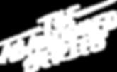 Series Logo_WHITE.png