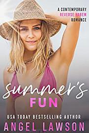 Summer's Fun