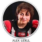 Alex Lidell.jpg
