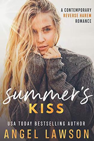 Summer's Kiss