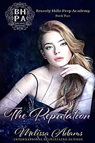 The Reputation