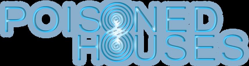 TxH Logo.png