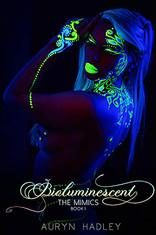 Bioluminescen