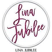 Lina Jubilee.jpg