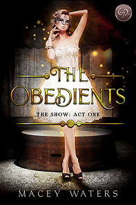 The Obedients