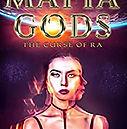 Mafia Gods 1.jpg