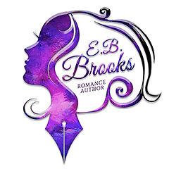 EB Brooks
