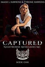 Nightborne Renegades MC 1.jpg