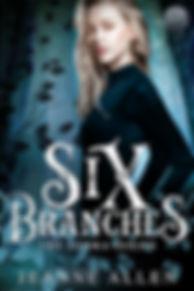 Six Branches_digital.jpg
