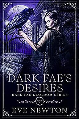 Dark Fae's Desires