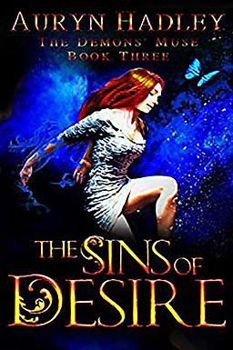 The Sins of Desire