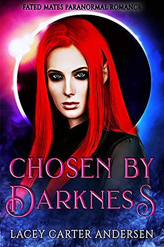 Chosen by Darkness