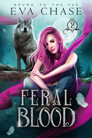 Feral Blood