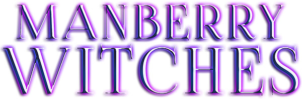 Manberry Witches Logo.png