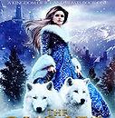 A Kingdom of Ice and Beasts 1.jpg