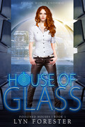 House of Glass