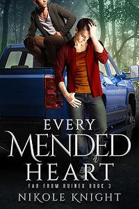 Every Mended Heart.jpg