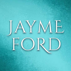 Jayme Ford