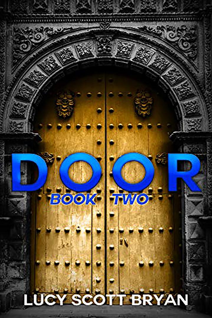 Door: Book 2