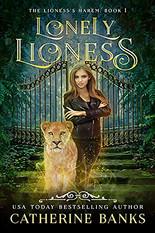 The Lioness's Harem 1.jpg