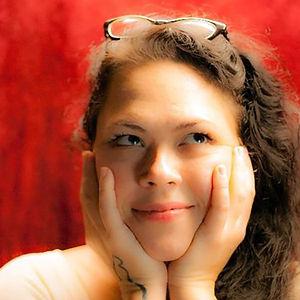 Amy Sumida