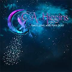 CA Higgins
