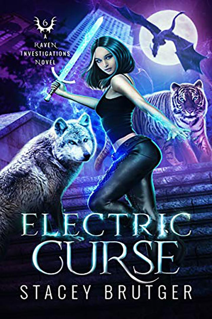 Electric Curse