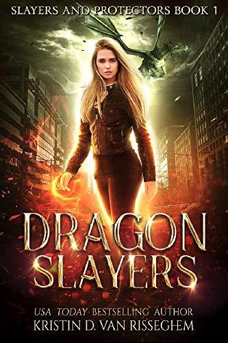 Slayers and Protectors 1.jpg