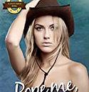 Coyote Ranch 1.jpg
