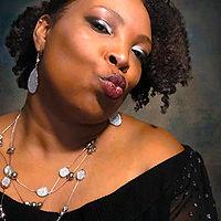 Tamika Brown