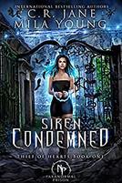 Siren Condemned