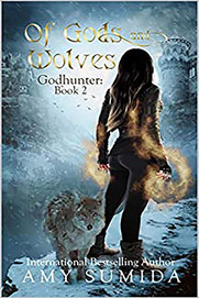 Of Gods and Wolves