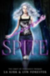 Spite_3.jpg