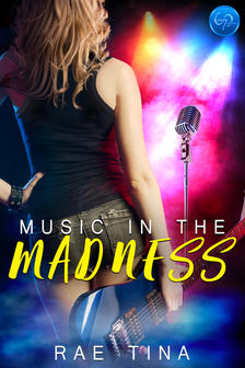 Music in the Madness