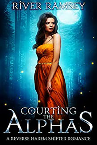 Courting the Alphas